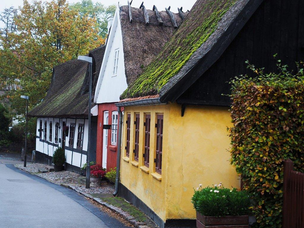 Denmark 2019